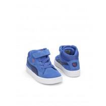 puma schoenen online