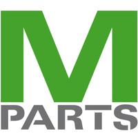 Mechanische onderdelen