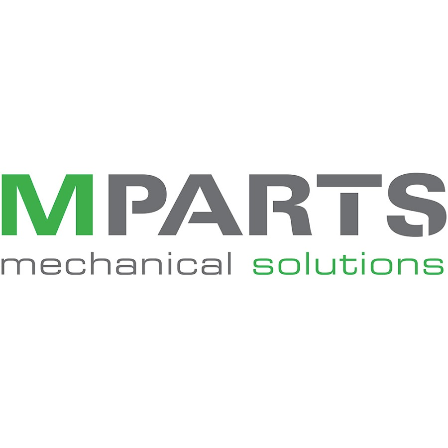 M Parts