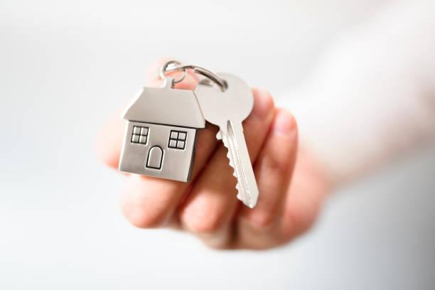 onafhankelijke hypotheekadviseur Veldhoven